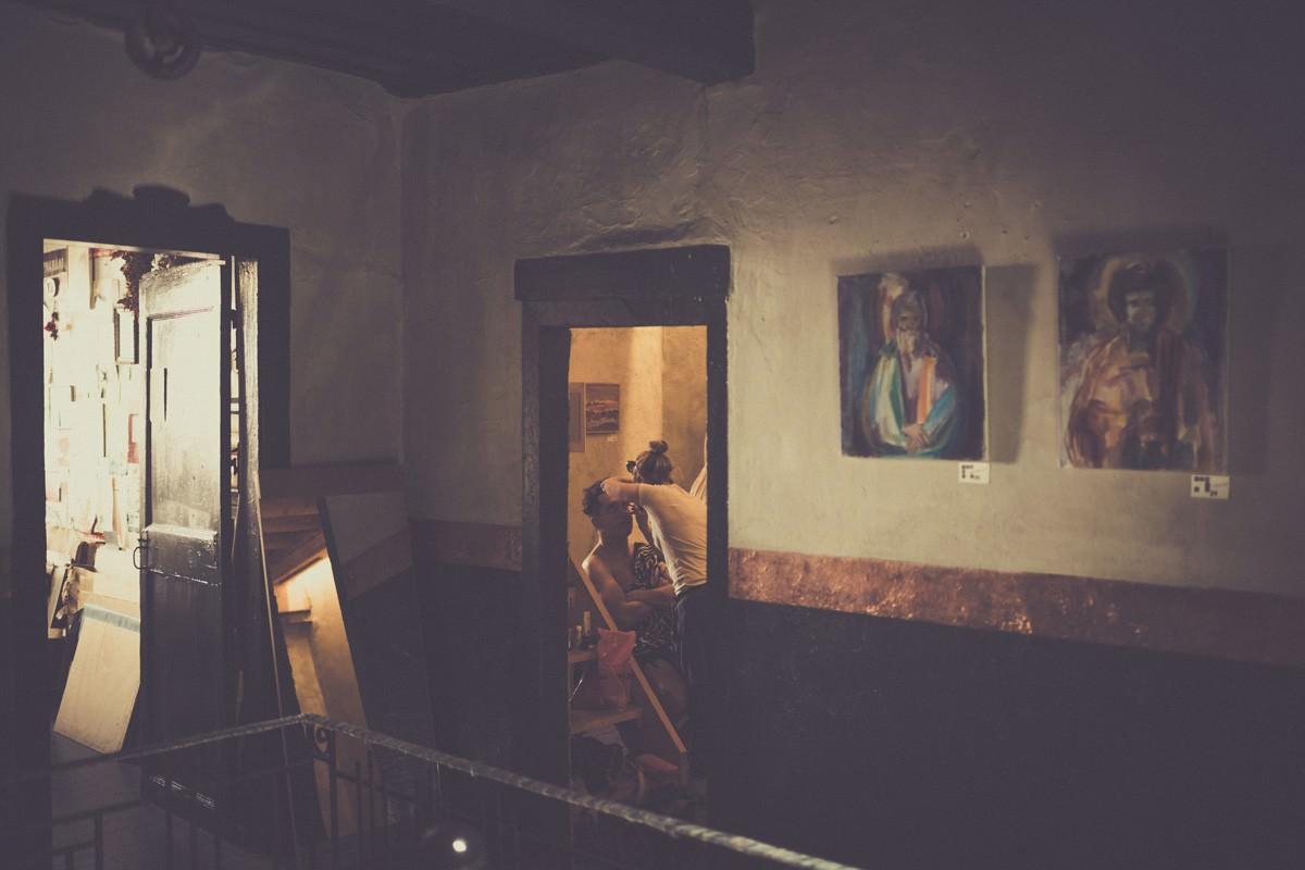 nikos-psathoyiannakis-studio